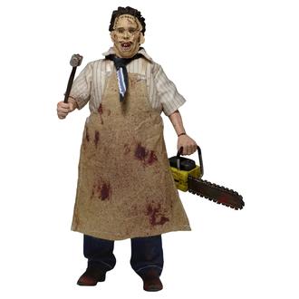 figure Texas Chainsaw Massacre - 40th Anniversary, NECA
