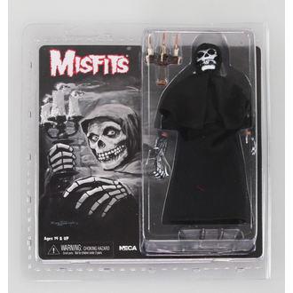 figure Misfits - Nero, NECA, Misfits