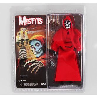 figure Misfits - Red, NECA, Misfits