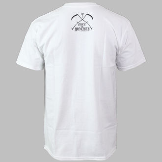 t-shirt uomo - Cylt Of Wolves - CVLT NATION, CVLT NATION