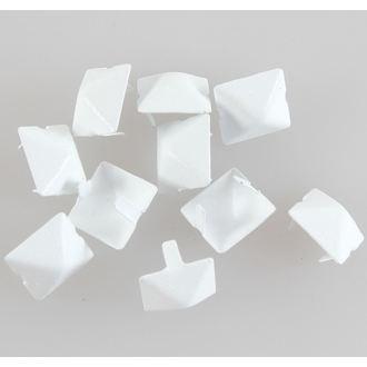 piramidi metallo - 10ks - CW-046