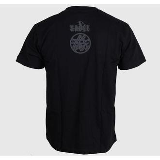 t-shirt metal uomo Vader - Pentos - CARTON, CARTON, Vader