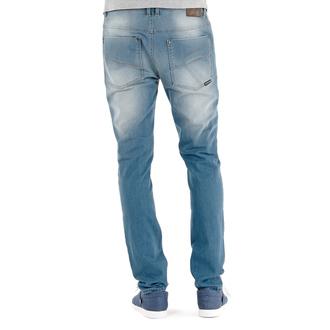 pantaloni uomo FUNSTORM - DECADE Jeans, FUNSTORM