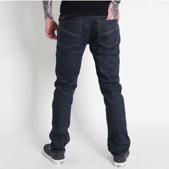 pantaloni uomo FUNSTORM - MANUALE Jeans, FUNSTORM