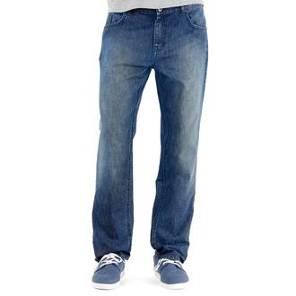 pantaloni uomo FUNSTORM - Noth Jeans, FUNSTORM