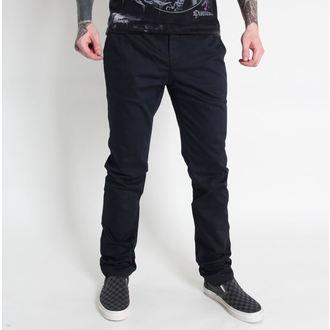 pantaloni uomo FUNSTORM - ROD, FUNSTORM
