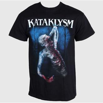 t-shirt metal uomo Kataklysm - Like Animals - Just Say Rock, Just Say Rock, Kataklysm