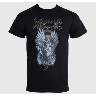 t-shirt metal uomo Behemoth - Father - Just Say Rock, Just Say Rock, Behemoth
