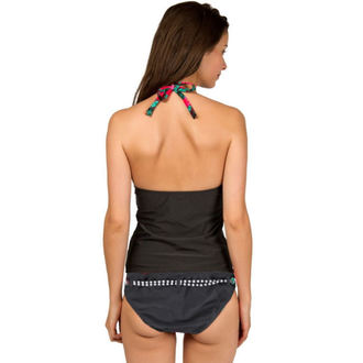 costume da bagno donna (tankini) PROTEST - Chestys - Buio Earth, PROTEST