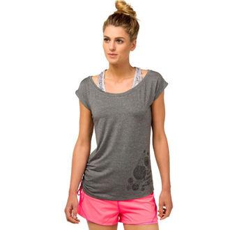 t-shirt street donna - Gunton - PROTEST, PROTEST