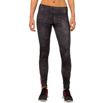 pantaloni donna (leggings) PROTEST - Runton Sport - True Nero, PROTEST