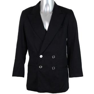 giacca da completo uomo - Black - NNM, NNM