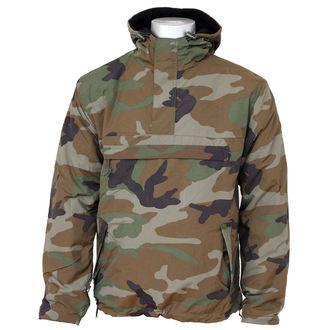 giacca primaverile / autunnale uomo - Windbreaker - SURPLUS - 20-7001-22