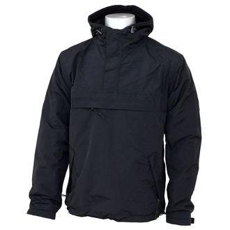 giacca primaverile / autunnale uomo - Windbreaker - SURPLUS - 20-7001-03