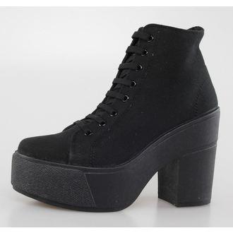 scarpe con il tacco donna - Roca - ALTERCORE - ALT002