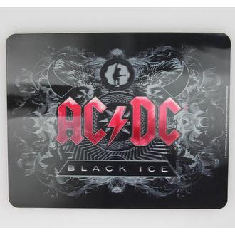lavatrice sotto mouse 3D AC / DC - FBI., F.B.I., AC-DC
