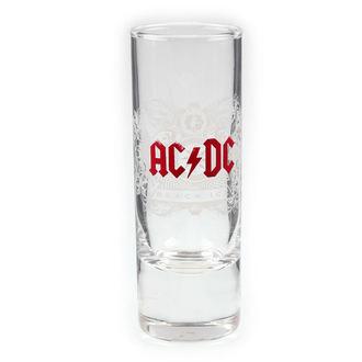 shottino AC / DC - FBI., F.B.I., AC-DC
