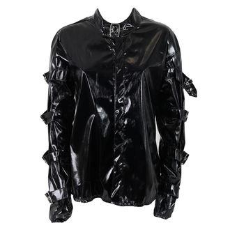giacca primaverile / autunnale donna - Black - ADERLASS, ADERLASS