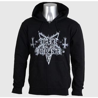 felpa con capuccio uomo Dark Funeral - - RAZAMATAZ, RAZAMATAZ, Dark Funeral