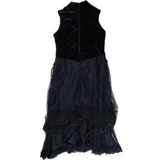 vestito donna Zoelibat - Nero