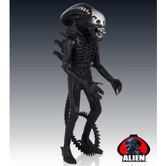 figure Alien - Jumbo, NNM, Alien - Vetřelec