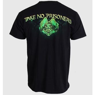 t-shirt metal uomo Alestorm - Take No Prisoners! - ART WORX, ART WORX, Alestorm