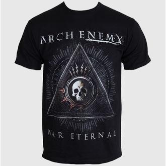 t-shirt metal Arch Enemy - - ART WORX, ART WORX, Arch Enemy