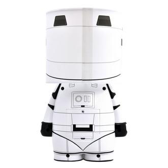 lampada da tavolo (accessori) Star Wars - Stormtrooper, NNM
