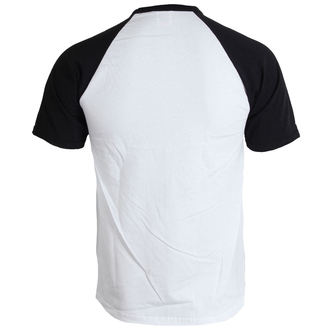 t-shirt uomo Gamma Ray - Teste - ART WORX, ART WORX, Gamma Ray