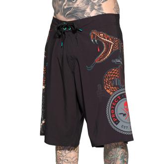 pantaloncini uomo (costume da bagno) SULLEN - Proteggere The TRAD, SULLEN