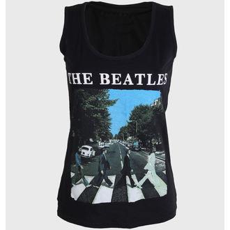 top donna Beatles - Abbazia Road - ROCK OFF, ROCK OFF, Beatles