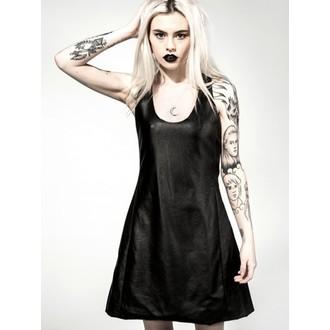 vestito donna DISTURBIA - Wicca - NR - DIS622