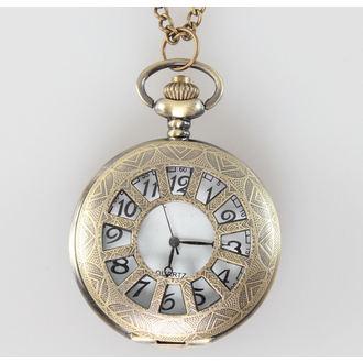 orologio da polso Yamba GIOIELLI, NNM