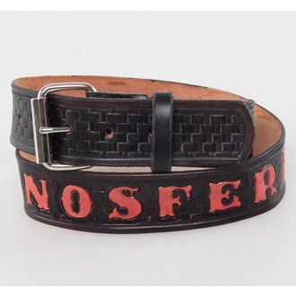 cintura Nosferatu 2 - Nero, NNM