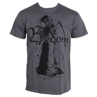 t-shirt metal uomo Children of Bodom - Bodom - NUCLEAR BLAST, NUCLEAR BLAST, Children of Bodom