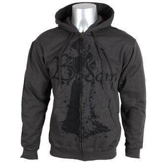 felpa con capuccio uomo Children of Bodom - Bodom - NUCLEAR BLAST, NUCLEAR BLAST, Children of Bodom