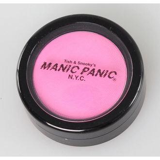 occhi ombretto Mance PANIC - Micio A bizzeffe - Pink, MANIC PANIC