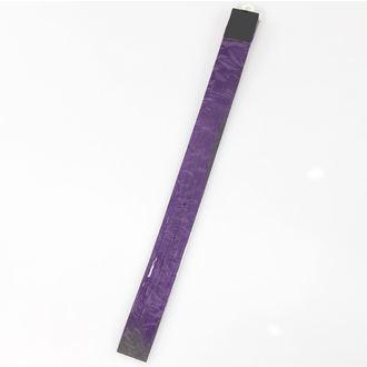 clip (extension) - Ultra Violet