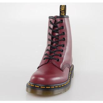 scarpe DR. MARTENS - 8 fori - 1460, Dr. Martens
