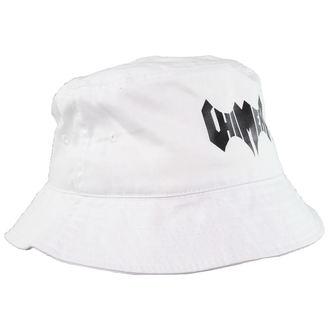 cappello Chimera - White, Chimera