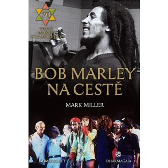 libro Bob Mperrley per strperdper, NNM, Bob Marley