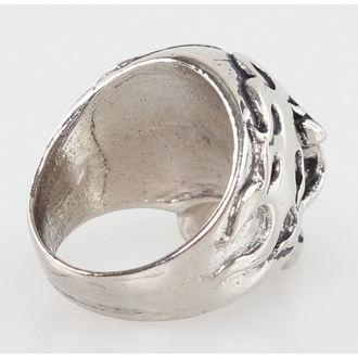 anello SKULL