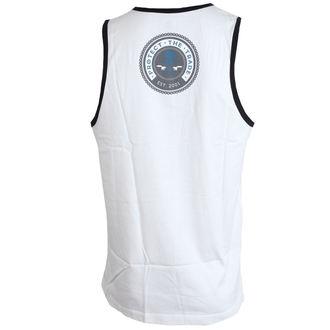 t-shirt uomo SULLEN - Proteggere The Commercio, SULLEN