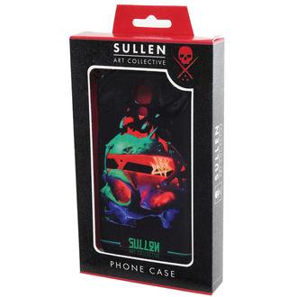 custodiper per cellulperre SULLEN - Unhinged - Nero, SULLEN