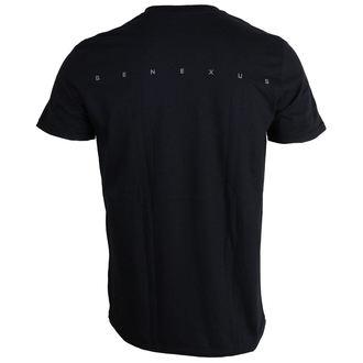t-shirt metal uomo Fear Factory - Genexus - NUCLEAR BLAST, NUCLEAR BLAST, Fear Factory