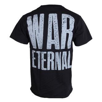 t-shirt metal uomo Arch Enemy - Symbol/War Eternal - ART WORX, ART WORX, Arch Enemy