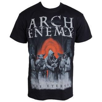 t-shirt uomo Arch Enemy - War Eternal Cover - ART WORX, ART WORX, Arch Enemy