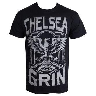 t-shirt metal uomo Chelsea Grin - Chainbreaker - LIVE NATION, LIVE NATION, Chelsea Grin