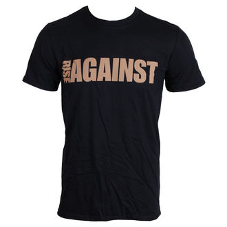 t-shirt metal uomo Rise Against - Standart Rise - LIVE NATION, LIVE NATION, Rise Against