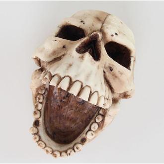 posacenere Skull